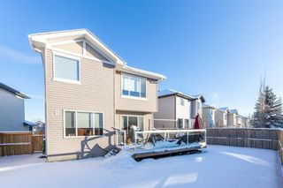 Photo 43: 133 West Ranch Place SW in Calgary: West Springs Detached for sale : MLS®# A1069613