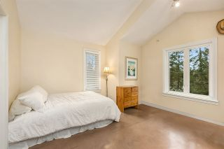 Photo 9: 1362 Sunnyside Drive in North Vancouver: Capilano NV House for sale : MLS®# R2490150