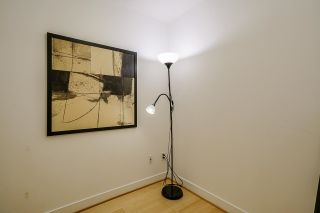 """Photo 18: 606 1030 W BROADWAY in Vancouver: Fairview VW Condo for sale in """"LA COLUMBA"""" (Vancouver West)  : MLS®# R2599641"""