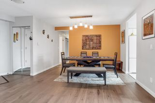 """Photo 5: 603 1318 HOMER Street in Vancouver: Yaletown Condo for sale in """"The Governor"""" (Vancouver West)  : MLS®# R2591849"""