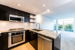 "Photo 8: 203 1455 GEORGE Street: White Rock Condo for sale in ""Avra"" (South Surrey White Rock)  : MLS®# R2510958"