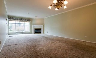 """Photo 17: 307 32075 GEORGE FERGUSON Way in Abbotsford: Central Abbotsford Condo for sale in """"ARBOUR COURT"""" : MLS®# R2564038"""
