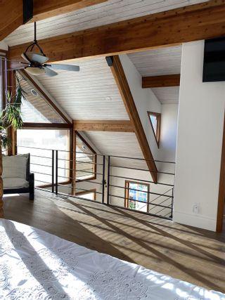 "Photo 20: 1035 GLACIER VIEW Drive in Squamish: Garibaldi Highlands House for sale in ""Garibaldi Highlands"" : MLS®# R2500032"