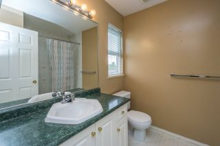 Photo 14: 26431 32 Avenue in Langley: Aldergrove Langley House for sale : MLS®# R2072232