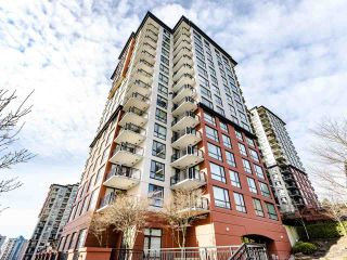 """Photo 17: 803 813 AGNES Street in New Westminster: Downtown NW Condo for sale in """"The News"""" : MLS®# R2435309"""