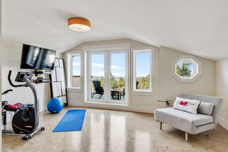 Photo 32: 2729 CRESCENT DRIVE in Surrey: Crescent Bch Ocean Pk. House for sale (South Surrey White Rock)  : MLS®# R2507138