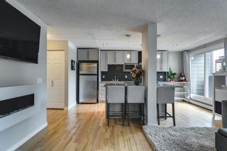 Photo 15: 8 515 18 Avenue SW in Calgary: Cliff Bungalow Apartment for sale : MLS®# A1117103