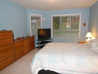 """Photo 10: 311 1150 LYNN VALLEY Road in North Vancouver: Lynn Valley Condo for sale in """"The Laurels"""" : MLS®# R2216205"""