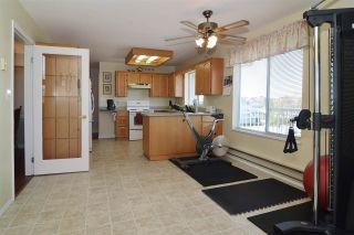 "Photo 10: 308 20600 53A Avenue in Langley: Langley City Condo for sale in ""River Glen Estates"" : MLS®# R2569314"