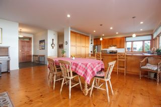 Photo 33: 2892 Fishboat Bay Rd in : Sk French Beach House for sale (Sooke)  : MLS®# 863163