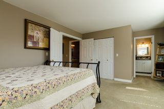 Photo 23: 20716 51ST Avenue in Langley: Langley City House for sale : MLS®# F1450329