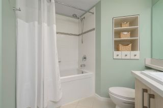 Photo 16: 304 3178 DAYANEE SPRINGS BOULEVARD in Coquitlam: Westwood Plateau Condo for sale : MLS®# R2323034