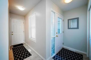 Photo 4: 73 2318 17 Street SE in Calgary: Inglewood Row/Townhouse for sale : MLS®# A1098159