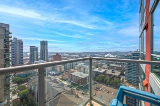 Photo 16: 1910 135 13 Avenue SW in Calgary: Beltline Apartment for sale : MLS®# A1134718