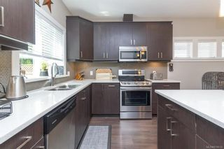 Photo 10: 1226 McLeod Pl in Langford: La Happy Valley House for sale : MLS®# 839612
