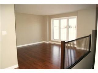 Photo 3: Lot 12 Heritage Drive in Neuenlage: Hague Acreage for sale (Saskatoon NW)  : MLS®# 393072