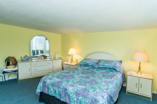 Photo 60: 5524 Eagle Bay Road in Eagle Bay: House for sale : MLS®# 10141598