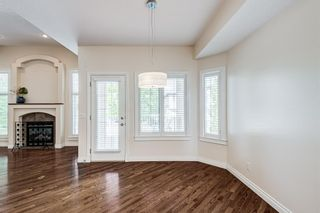 Photo 13: 64 Evergreen Crescent SW in Calgary: Evergreen Detached for sale : MLS®# A1118381