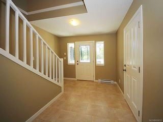 Photo 17: 3343 Merlin Rd in Langford: La Luxton House for sale : MLS®# 655013