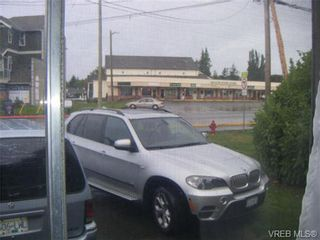 Photo 9: 6719 West Coast Rd in SOOKE: Sk Sooke Vill Core Unimproved Land for sale (Sooke)  : MLS®# 652435