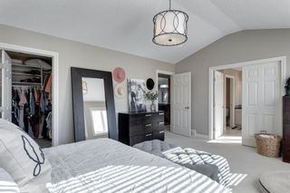 Photo 26: 8215 9 Avenue SW in Calgary: West Springs Detached for sale : MLS®# A1081882