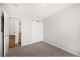 """Photo 20: 903 651 NOOTKA Way in Port Moody: Port Moody Centre Condo for sale in """"SAHALEE"""" : MLS®# R2617263"""