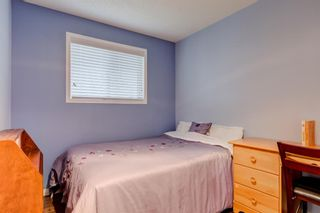 Photo 21: 256 Shawinigan Drive SW in Calgary: Shawnessy Row/Townhouse for sale : MLS®# A1050807