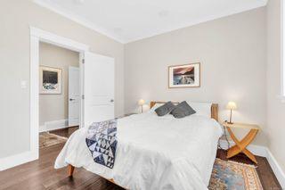 Photo 24: 3630 Royal Vista Way in : CV Crown Isle House for sale (Comox Valley)  : MLS®# 879100