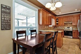 """Photo 10: 6351 167B Street in Surrey: Cloverdale BC House for sale in """"West Cloverdale"""" (Cloverdale)  : MLS®# R2475893"""