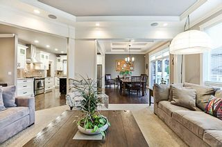 Photo 10: 21143 78B AVENUE in Langley: Willoughby Heights House for sale : MLS®# R2234818