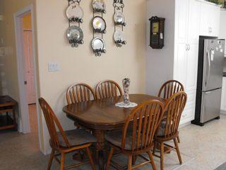 Photo 7: 5322 48 Avenue: Elk Point House for sale : MLS®# E4246700