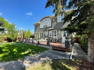 Photo 47: 2615 12 Avenue NW in Calgary: St Andrews Heights Detached for sale : MLS®# A1131136