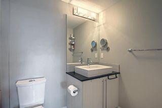 Photo 31: 3310 11 Mahogany Row SE in Calgary: Mahogany Apartment for sale : MLS®# A1150878