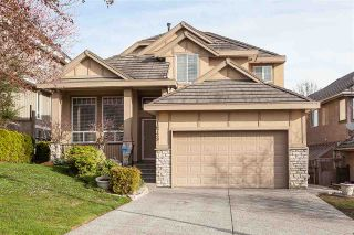 """Photo 1: 16729 108A Avenue in Surrey: Fraser Heights House for sale in """"Ridgeview Estates"""" (North Surrey)  : MLS®# R2508823"""