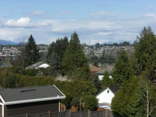 """Photo 29: 7468 149TH Street in Surrey: East Newton House for sale in """"CHIMNEY"""" : MLS®# F1110344"""