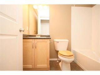 Photo 19: 2301 505 RAILWAY Street W: Cochrane Condo for sale : MLS®# C4027722