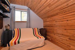 Photo 15: 319 Berry Street in Winnipeg: St James Residential for sale (5E)  : MLS®# 202025032