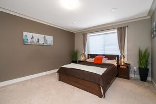 Photo 19: 2874 160 Street in Surrey: Grandview Surrey House for sale (South Surrey White Rock)  : MLS®# R2603639