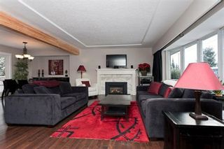 Photo 19: 3055 DAYBREAK AVENUE in Coquitlam: Home for sale