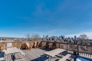 Photo 25: 403 2114 17 Street SW in Calgary: Bankview Apartment for sale : MLS®# A1080981