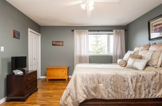 Photo 29: 71 RUE BOUCHARD: Beaumont House for sale : MLS®# E4236605