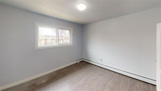Photo 5:  in Edmonton: Zone 08 Condo for sale : MLS®# E4241959