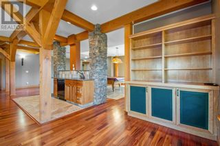 Photo 20: 731039 Range Road 60 in Clairmont: House for sale : MLS®# A1104607
