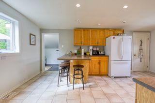 Photo 16: 147 6th Street NE in Portage la Prairie: House for sale : MLS®# 202123576