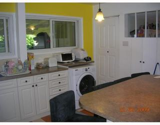 """Photo 5: 1269 DOGWOOD Crescent in North_Vancouver: Norgate House for sale in """"NORGATE"""" (North Vancouver)  : MLS®# V773935"""