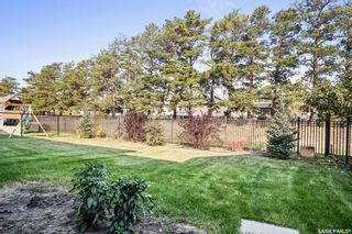 Photo 43: 642 Atton Crescent in Saskatoon: Evergreen Residential for sale : MLS®# SK871713