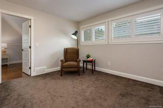 Photo 20: 2460 Avro Arrow Dr in : CV Comox (Town of) House for sale (Comox Valley)  : MLS®# 884384