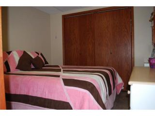 Photo 16: 34 N Road in NOTREDAMELRDS: Manitoba Other Residential for sale : MLS®# 1105487