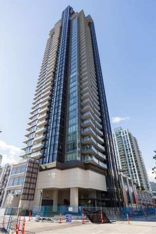 Photo 1: 1207 1188 PINETREE Way in Coquitlam: North Coquitlam Condo for sale : MLS®# R2114004