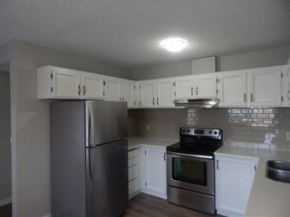 Photo 27: 52 6020 TEMPLE Drive NE in Calgary: Temple Row/Townhouse for sale : MLS®# A1121928